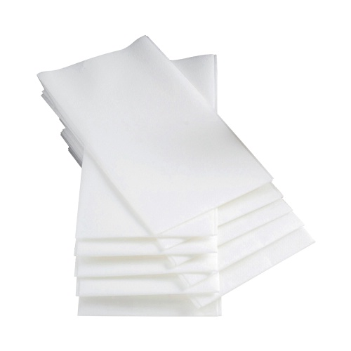 Airlaid Hand Towels