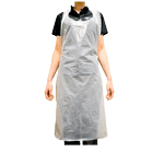 Aprons and Coats