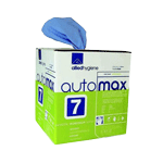 Automotive Wipes