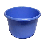 Catering Containers