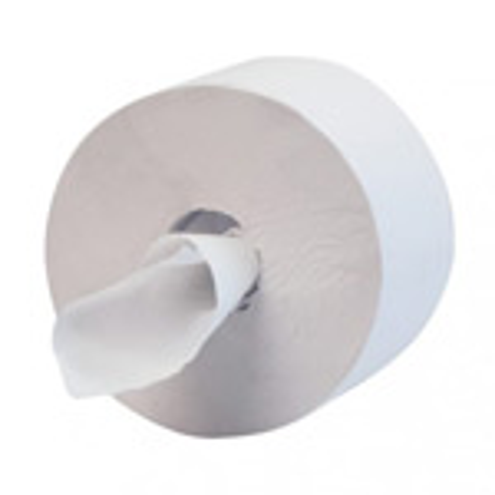 Centre Pull Toilet Tissue