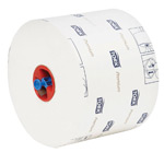 Compact Toilet Tissue