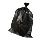 Compactor Refuse Bags