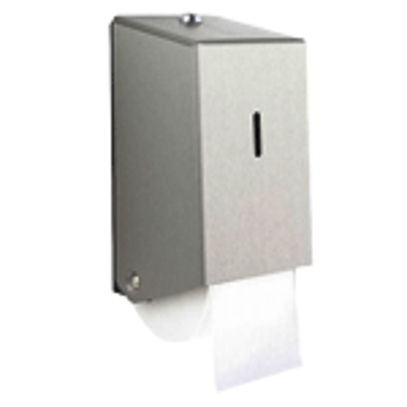 Cormatic Dispensers