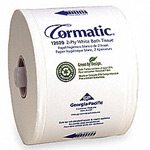 Cormatic Toilet Tissue