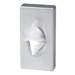 Feminine Hygiene Dispensers