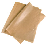 Greaseproof & Food Bags