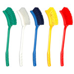 Hygiene Hand Brushes