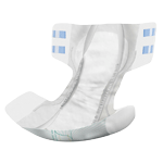 Incontinence Insert Pads