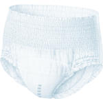 Incontinence Pull Up Pants