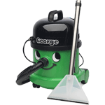 Numatic Carpet Cleaners