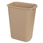 Waste Baskets