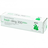 Catering Supplies Cling Film 30cm