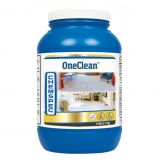 Chemspec One Clean Powdered Detergent 2.70 Kg