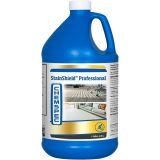 Chemspec Stainshield Professional 3.80 Litre