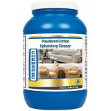 Chemspec Powdered Extraction Upholstery Cleaner 2.70 Kg