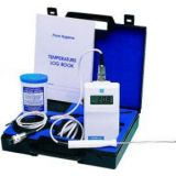Therma 20 Catering Kit