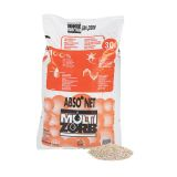 Multi Zorb Absorbent Granules Superwhite
