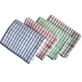 Catering Supplies Tea Towels Rice Weave