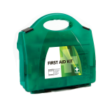 First Aid Kit Standard to10