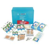 First Aid Kit Refill Pack to 10