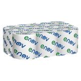 Catering Supplies 2 Ply Centrefeed Rolls White