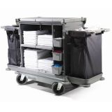 Numatic VersaCare Systems NuKeeper Low