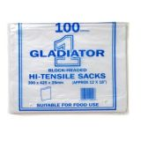 Catering Supplies Gladiator Hi Tensile Sac