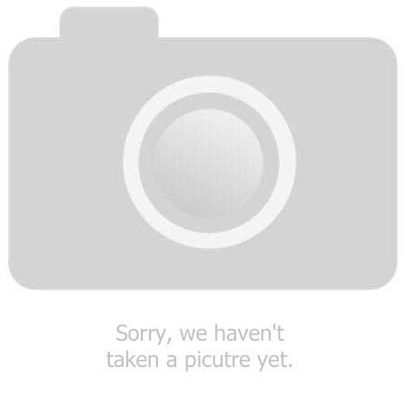 """18"""" Stiff Wooden Platform Broom Complete With Handle"""