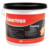 Swarfega Heavy Duty Hand Cleaner 15 Litre Tub