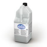Clear Dry HDP Plus 5 Litre