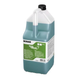 Wash N Walk Rinse Free Floor Cleaner 5 Litre