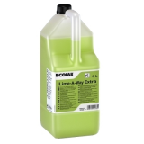 Lime-A-Way Extra 5 Litre