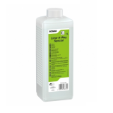 Lime-A-Way Special 1 Litre