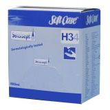 Soft Care H34 Sensisept Hand Disinfectant