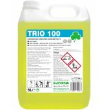 Trio 100 Sanitiser Concentrate