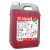 FreshnIT Perfumed Sanitary Cleaner