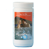AquaSparkle Spa TA Plus 1kg