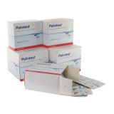 Palintest Alkaphot Photometer Tablets Reagents