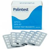 Palintest DPD 1 XF Photometer Tablets Reagents
