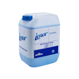 Lenor Professional Fabric Conditioner