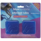 Blue Horizons Jelly Clear Flocculent Cubes 70g