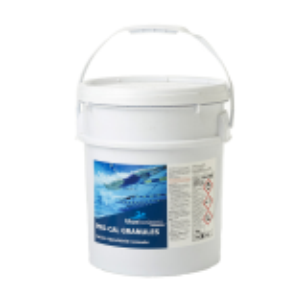 Blue Horizons Pro-Cal Calcium Hypochlorite Granules 40kg