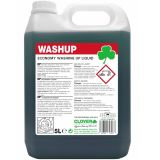 Wash Up Economy Washing Up Liquid