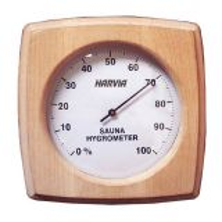 Harvia Sauna Hygrometer