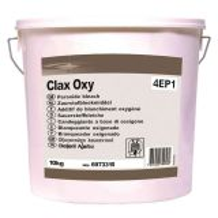 Clax Oxy 4EP1