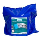 Y300 Gym Equipment Disinfectant Wipes Refill Pack