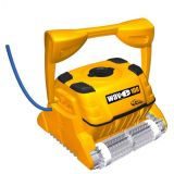 Wave 100 Commercial Automatic Swimming Pool Cleaner