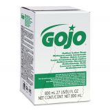 Gojo Accent Antibac Lotion Soap Fragrance Free 800ml