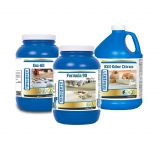 Chemspec Ultimate Carpet Cleaning Kit